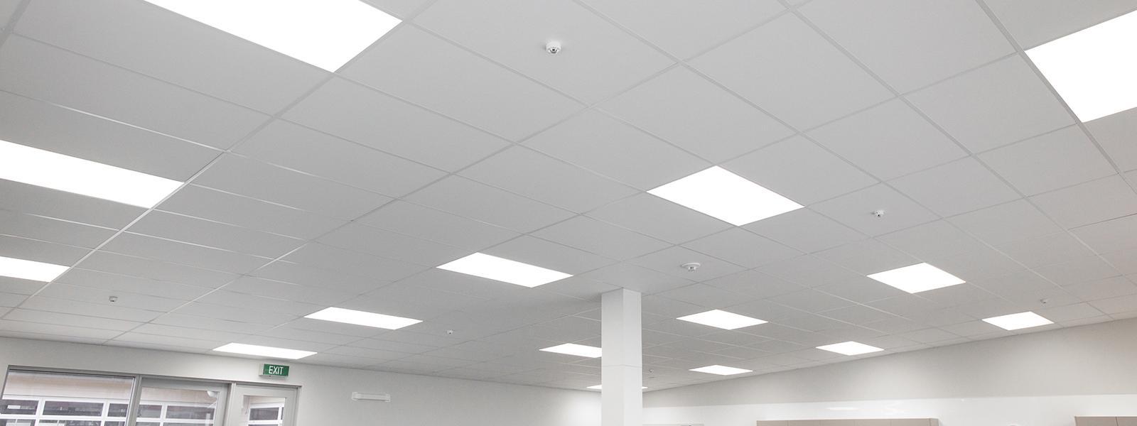 100 commercial ceiling tiles acoustic ceiling tiles home ceiling tiles best commercial commercial u2014 structure doublecrazyfo Choice Image
