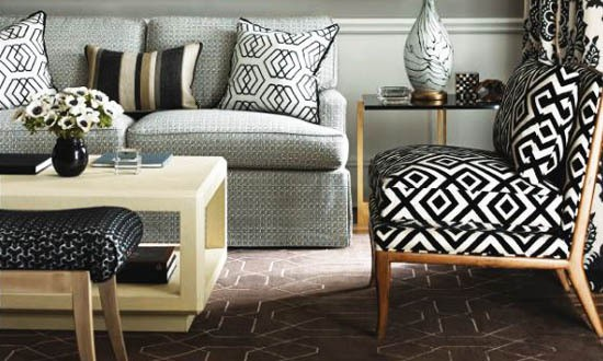 cathy craig interior design & Designer Fabrics \u2014 cathy craig interior design