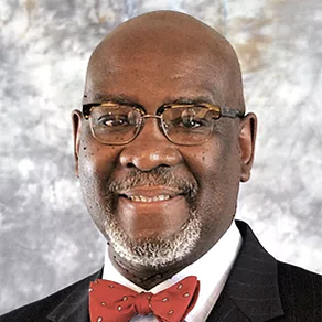 David L. Edmunds, Jr.    President