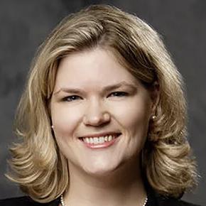 Anne E. Joynt    Secretary