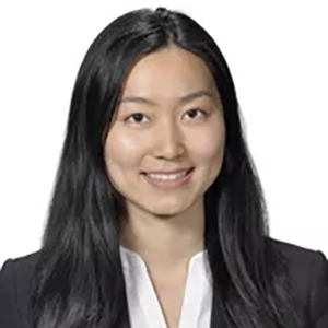 Mengyi Melle Xu