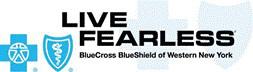 blue-cross-logo250.jpg