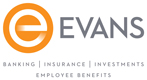 EVANS_Bank-Insurance-Invest_EB-logo_RGB_1new.jpg