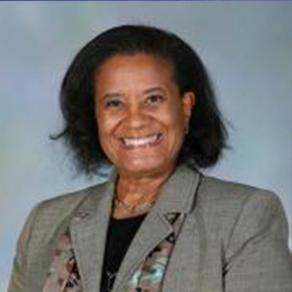 Gail Y. Mitchell Director