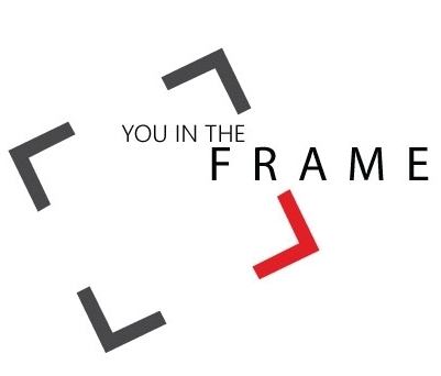 You In The Frame