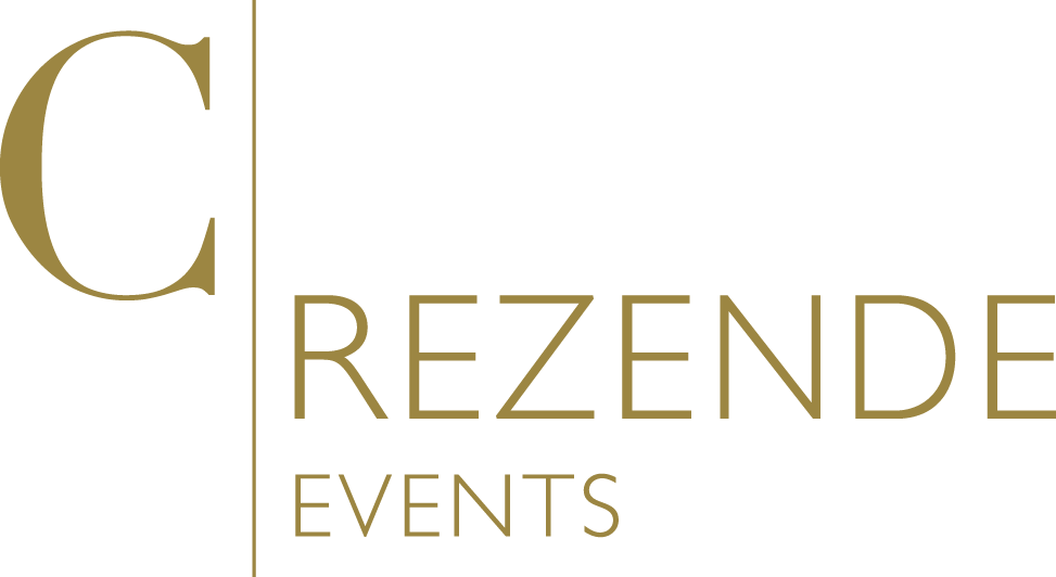 C Rezende Events