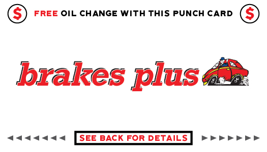 Brakes Plus Ice Cream Punch-02.jpg