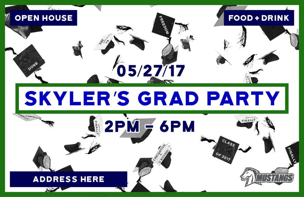 Skyler Graduation Invite-01.jpg