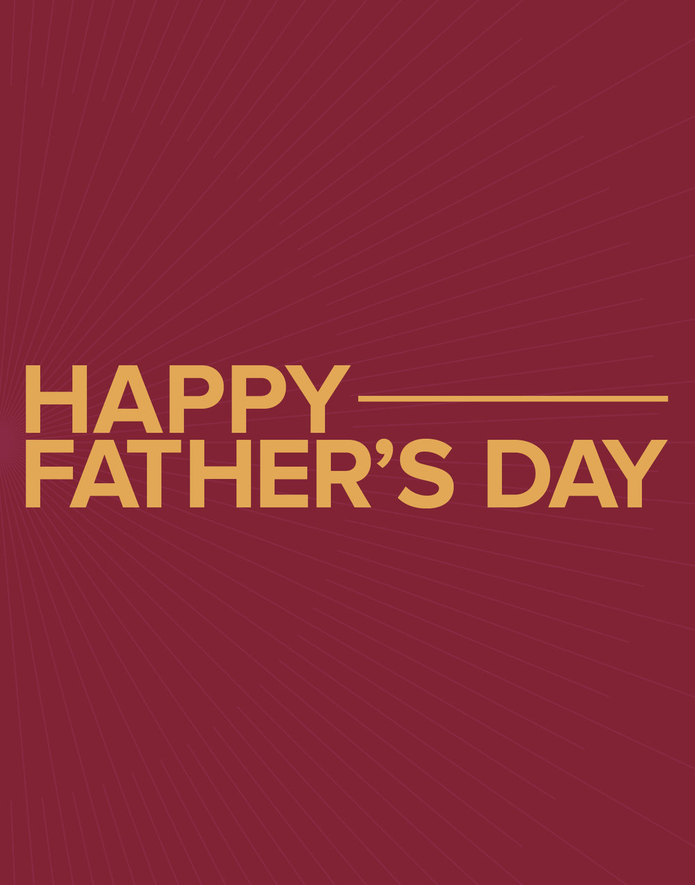 Father's Day Card-04 Crop.jpg