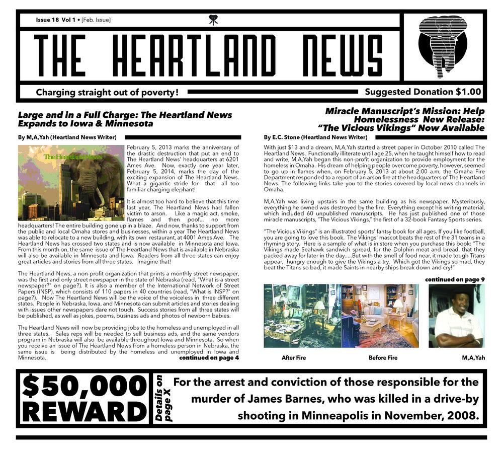 HeartlandNews18_1-01.jpg