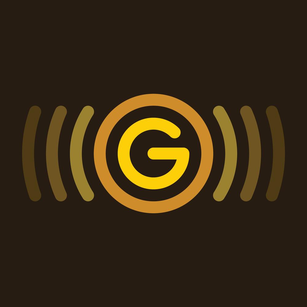 Glomaha: symbol -