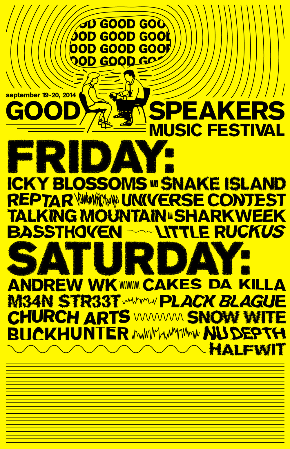Good Speakers Flyer 2-01.png