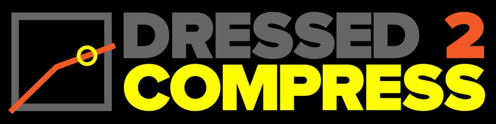 compress-01.png