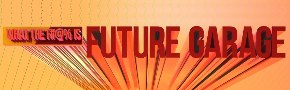 FutureGarageSpread.png