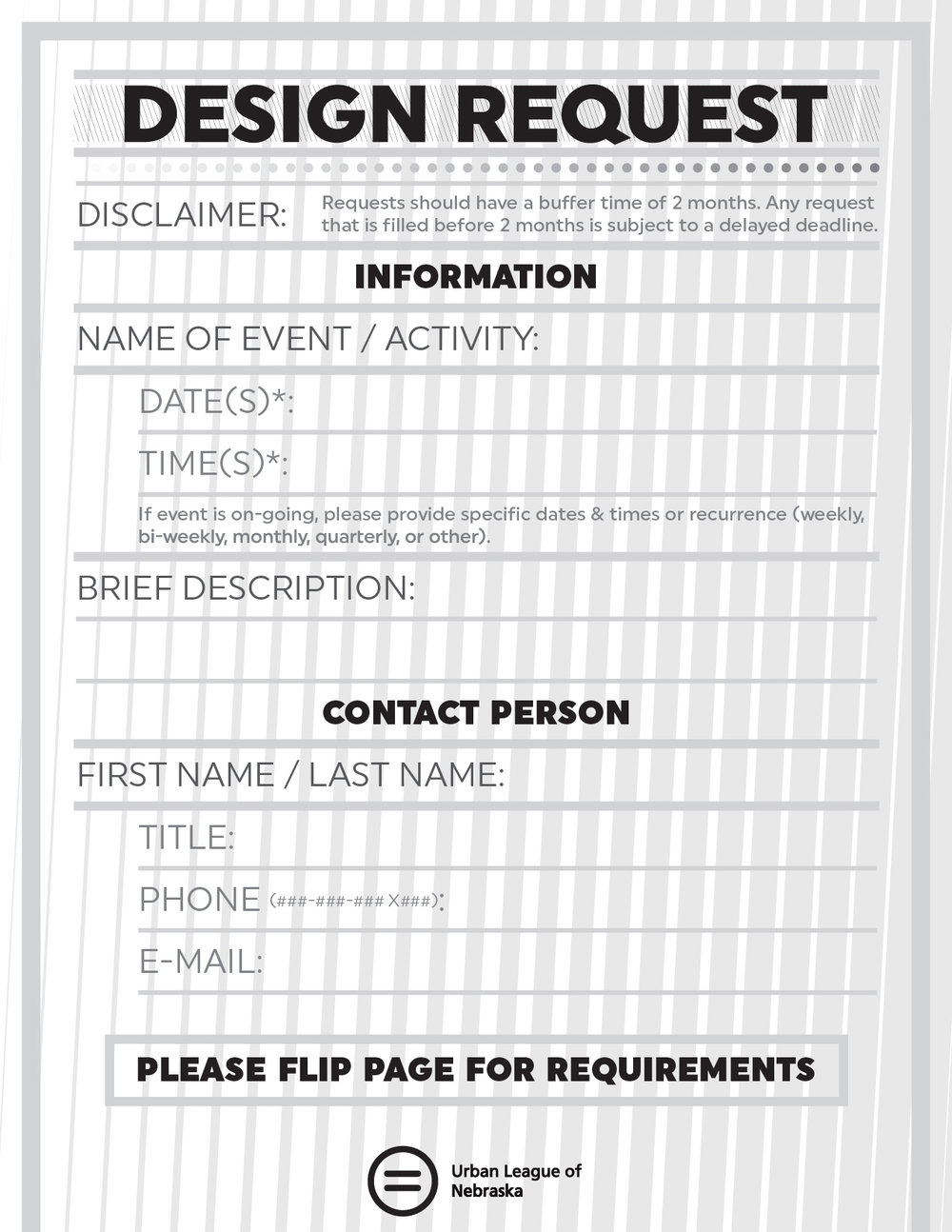 2016 ULN Design Request Form Original-01.jpg