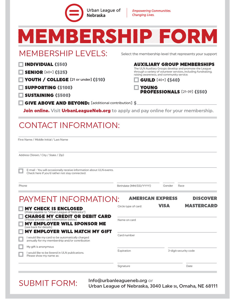 2016 ULN Membership Form Web-01.jpg