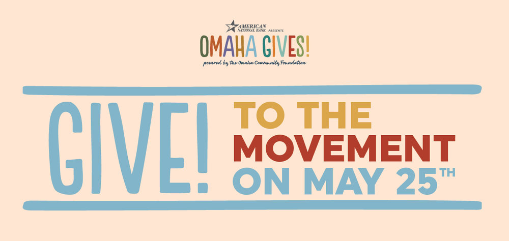 2016 ULN Omaha Gives! Website Slide-03.jpg
