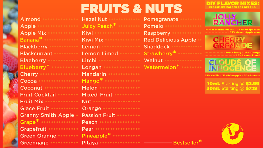 Flavor List - Fruits-01.png