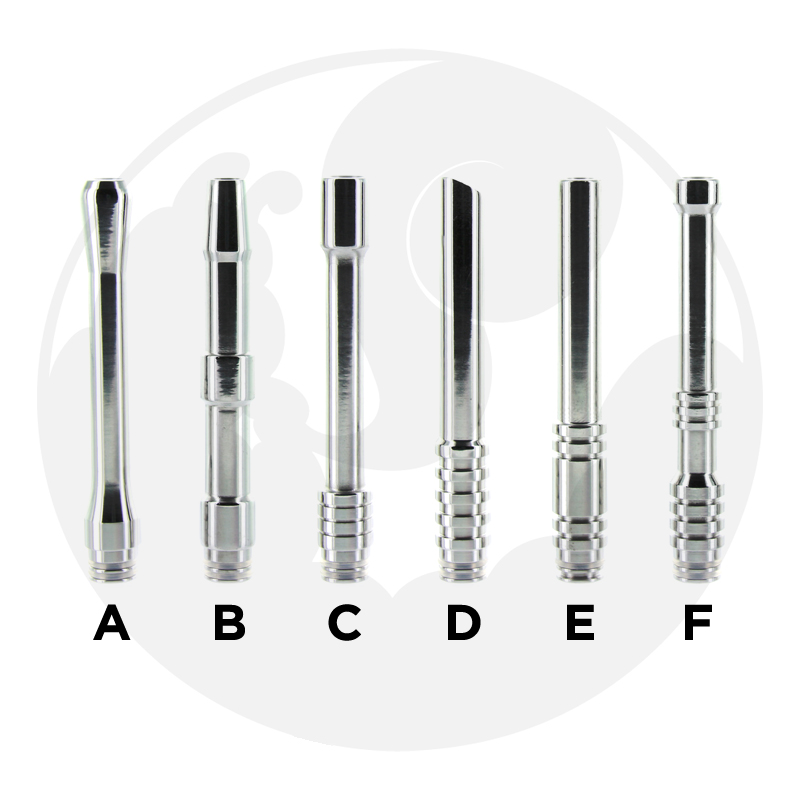 Drip Tip New Stainless Steel XL.jpg