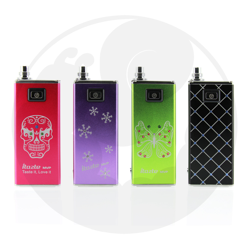 Innokin Itaste MVP Shine Group.jpg