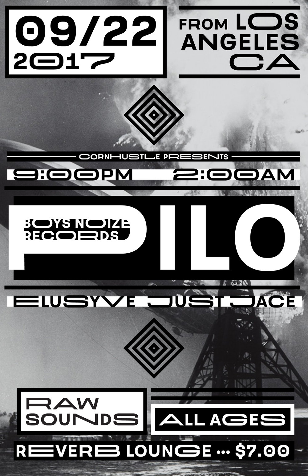 _Pilo Flyer web-01.jpg