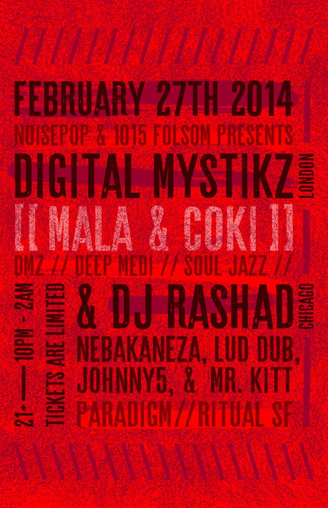 DigitalMystikz_DJRashad_Web.png