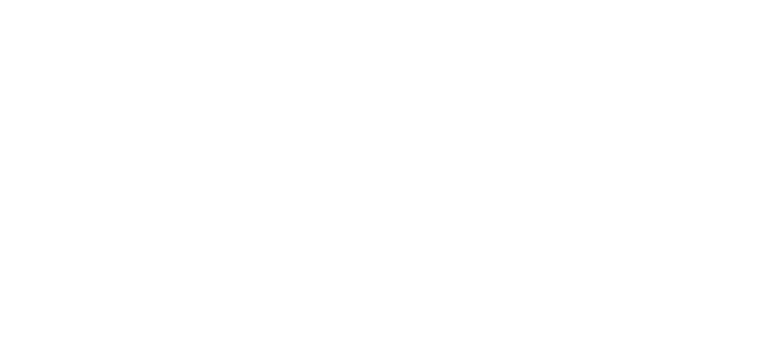 Mt Macedon Golf Club