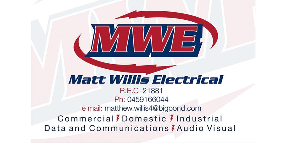 MWE_Logo-01.png