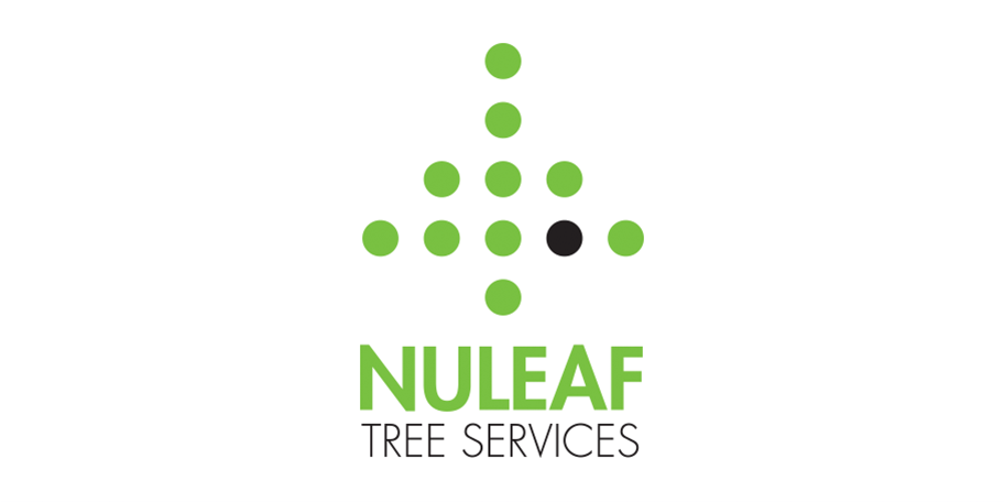 NuLeaf_Logo-01.png