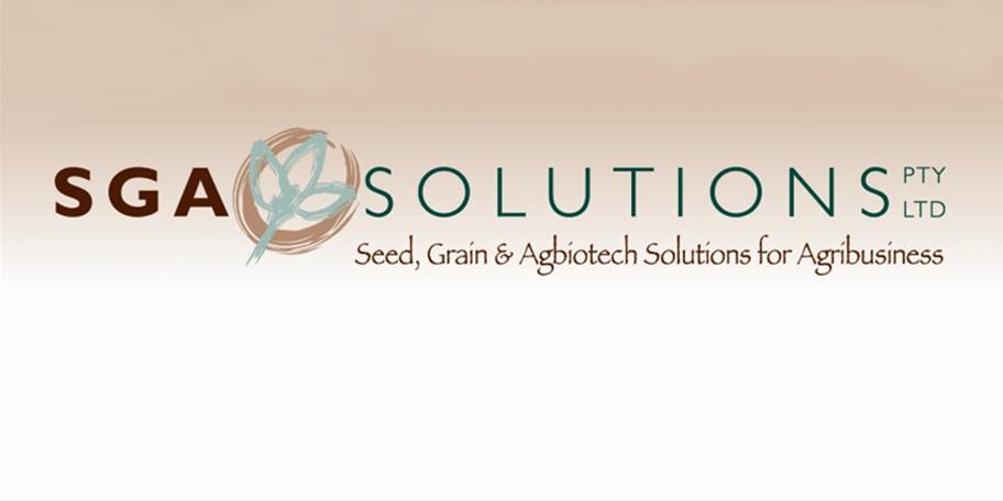 SGA-Solutions_Logo-01.png