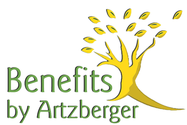 Benefits By Artzberger