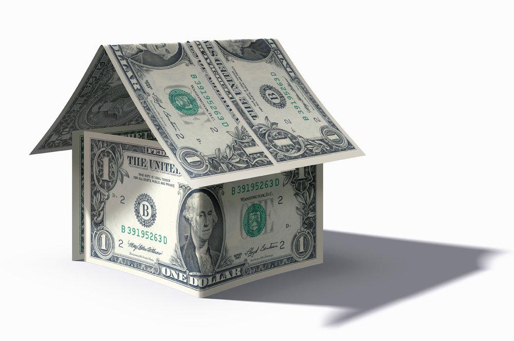 house_made_of_dollars.jpg