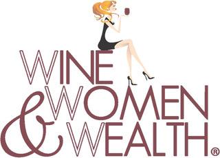 WineWomenWealth_Logo.jpg