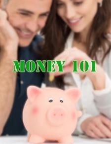 Money_101.jpg