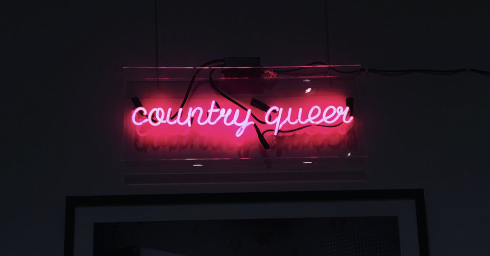 Mansfield_Country_Queer.jpg