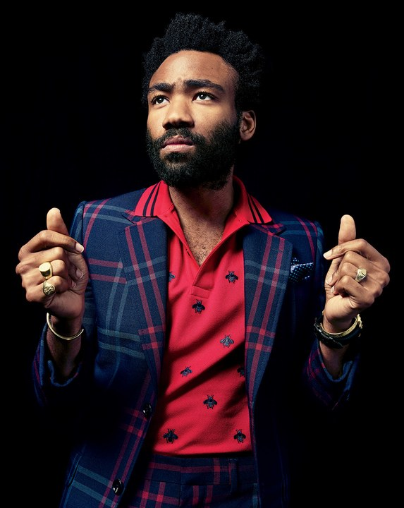 stylish-men-donald-glover.jpg