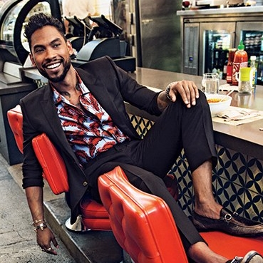 copilot-style-fashion-201507-1434552442067_miguel-gq-magazine-july-2015-02.jpg