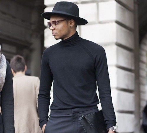 How-to-wear-turtleneck-featured.jpg