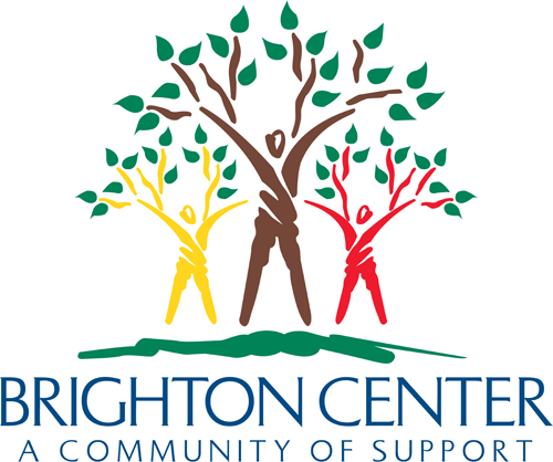 BrightonCenterLogo.png