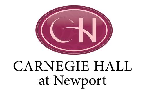 Carnegie Hall logo.png