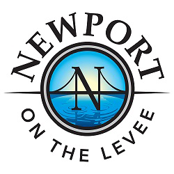 Newport On The Levee_Icon_Logo_Update_OUT_FULLCOLOR.png