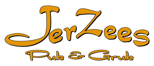 JerZees Pub and Grub Logo.png