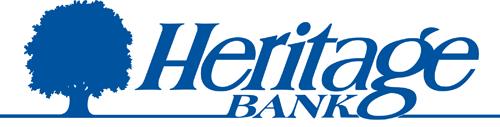 HeritageBank_logo.png