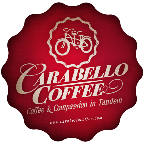 Carabello Coffee Logo on Shape.png