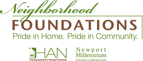Logo Neighborhood Foundations (2).png