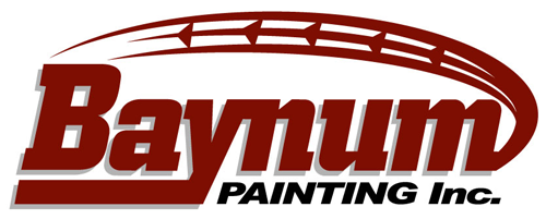 baynum-painting-JPG.png