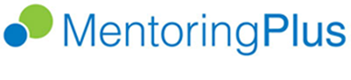 Mentoring-Plus-logo-large.png