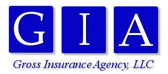 gross insurance agency.png