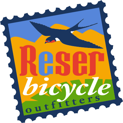Reser-Bicycle-Outfitters-Bird-Stamp-100-Logo_550x.png