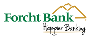 Forcht Bank.png